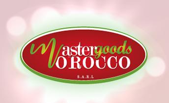 mastergoods
