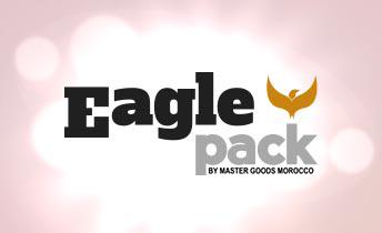 eaglepack-hd