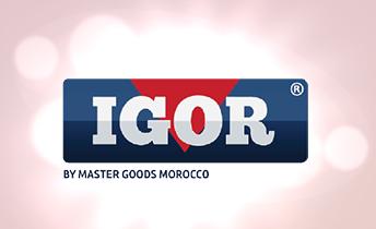 igor-hd